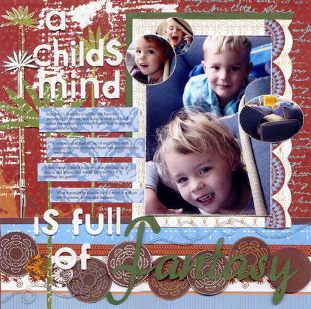A_childs_mind_72dpi_2