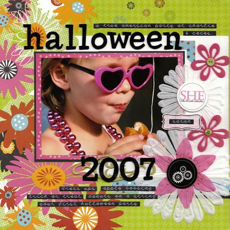 Halloween_2007_72dpi