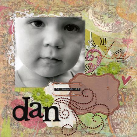 Dan_72dpi