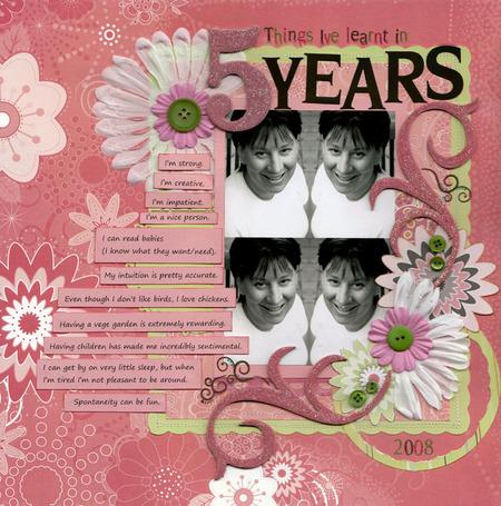 5_years_72dpi