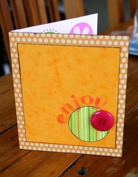 Card_4_sketch_sample_72dpi