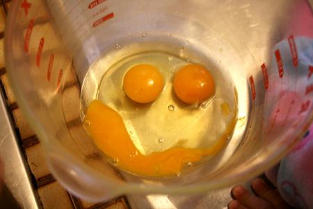 Making_pancakes_72dpi