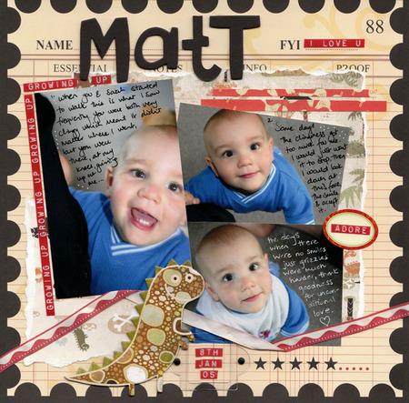 Matt_72dpi