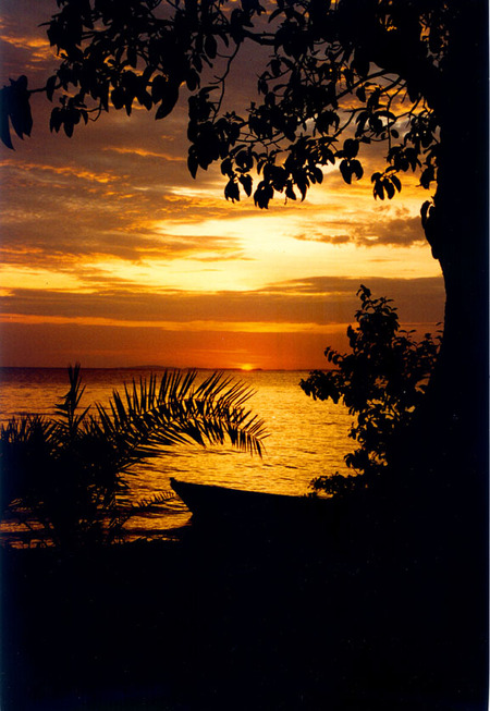 African_sunset_72dpi