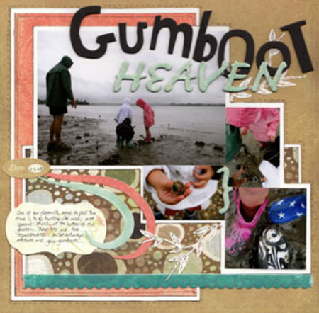 Gumboot_heaven_sbo