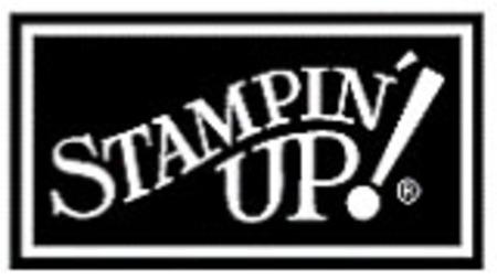 Stampin_up_logo_2