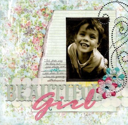 Beautiful_girl_72dpi