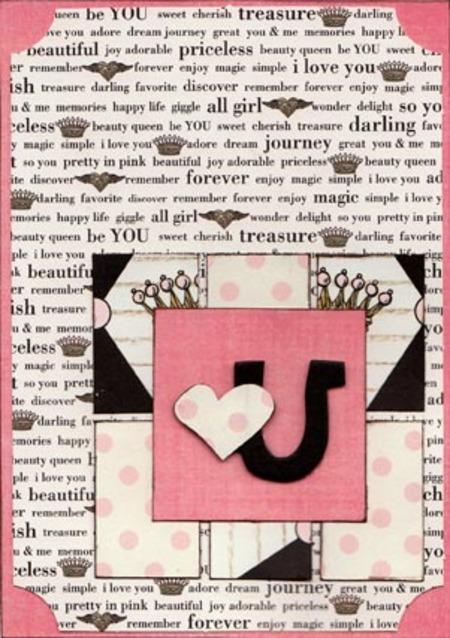 Card_love_4_72dpi