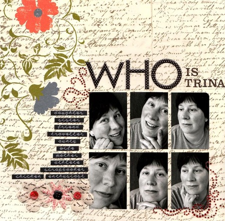 Who_is_trina_72_dpi