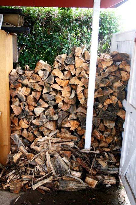 Wood_72dpi