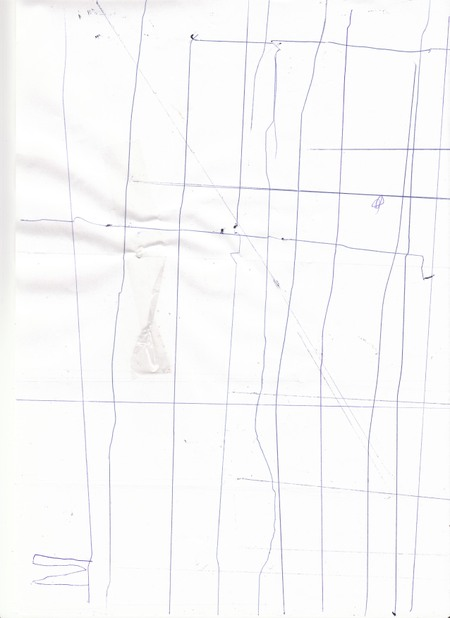 Matts_first_ruler_drawing_its_a_bui
