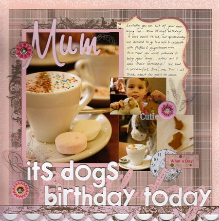 Mum_its_dogs_birthday_today_72dpi