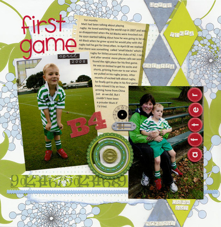 First_game_72dpi