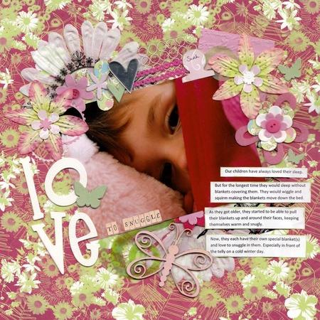 Love_to_snuggle_72dpi