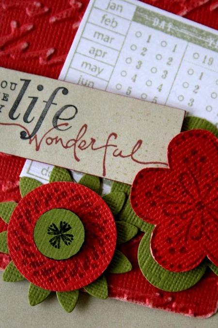 You_make_my_life_wonderful_tag_cl_2
