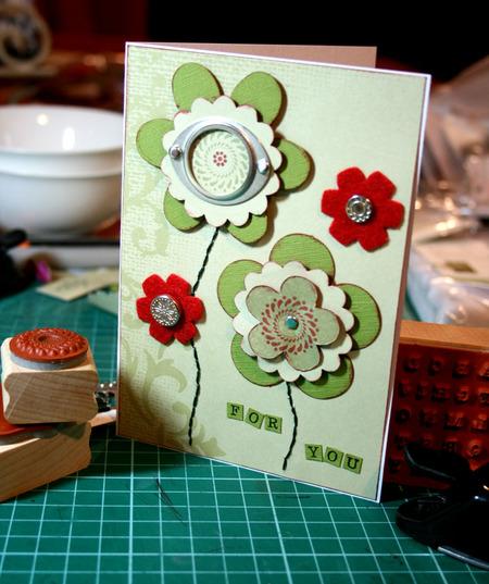 Card_72dpi