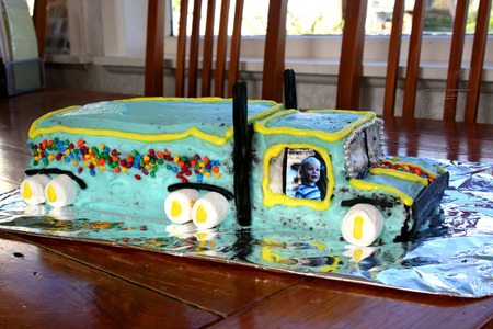 Dans_cake_72dpi