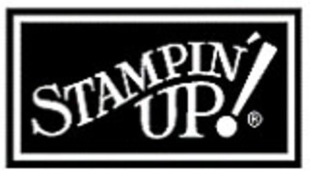 Stampin_up_logo