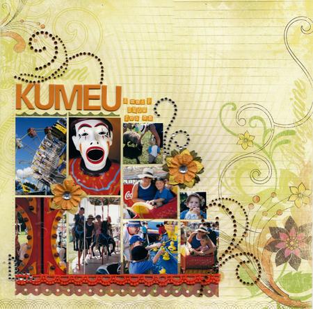Kumeu_72dpi_3