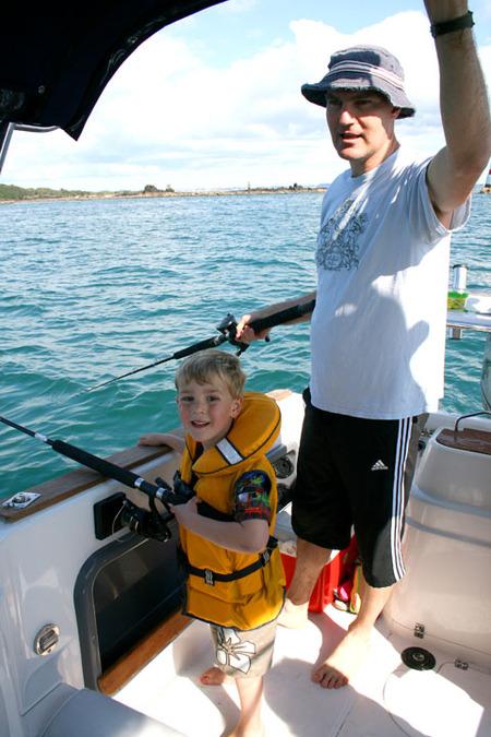 Matt_fishing_72dpi