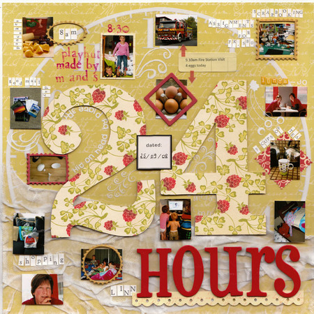 24_hours_72dpi