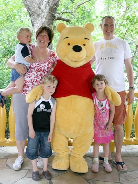 Us_winnie_the_pooh_72_dpi