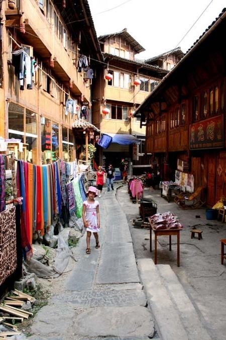China_long_ji_village_72dpi
