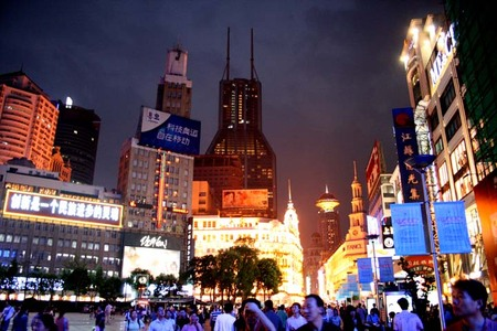 China_shanghai_by_night_72dpi