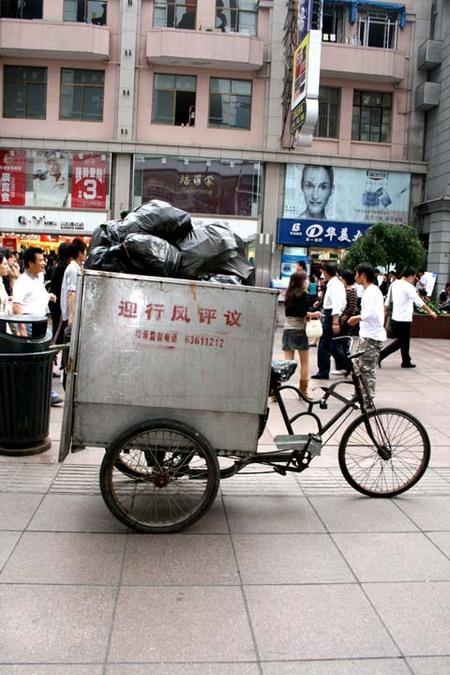 China_shanghai_rubbish_collection_7