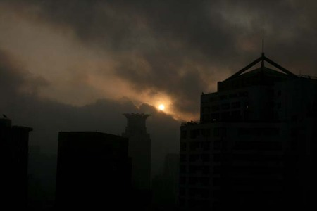 China_shanghai_sun_72dpi