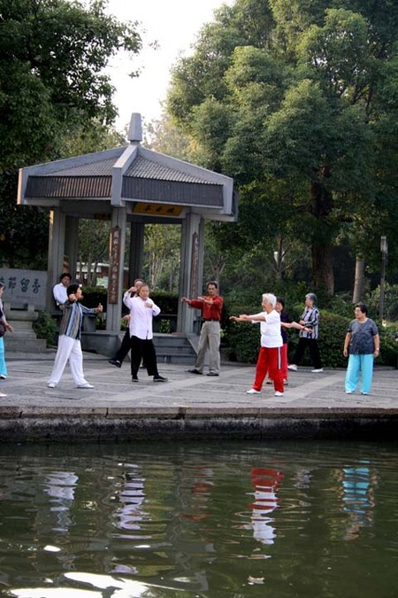 China_hangzhou_tai_chi_72dpi