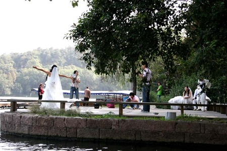 China_hangzhou_weddings_72dpi
