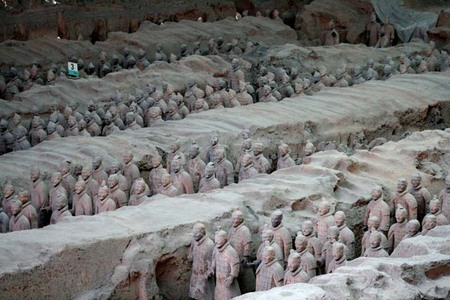 China_xian_terracotta_warriers_2_72