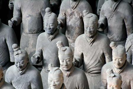 China_xian_terracotta_warriers_3_72