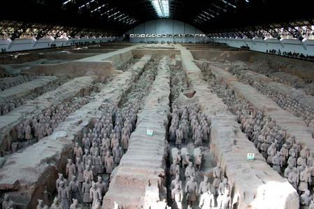 China_xian_terracotta_warriers_72dp