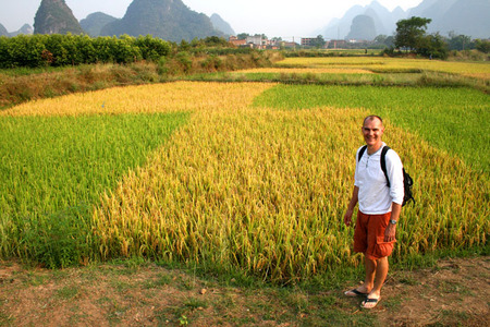 China_andy_by_rice_field_72dpi