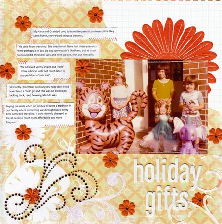 Holiday_gifts_72dpi_4
