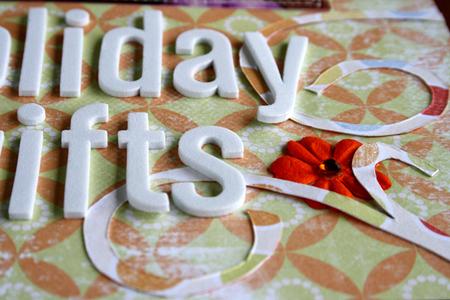 Holiday_gifts_close_up_2