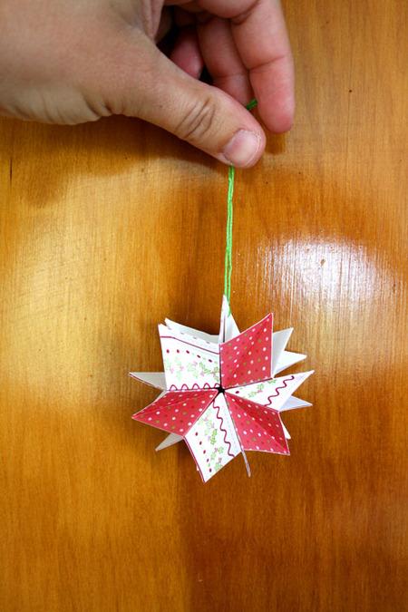 Christmas_star_2_72dpi