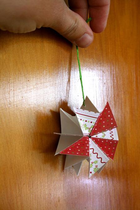 Christmas_star_72dpi