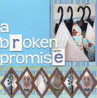 A_broken_promise_stitched_72dpi