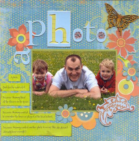 A_photo_stitched_72dpi_1