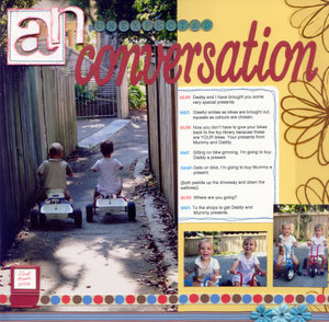 An_unexpected_conversation_stitched