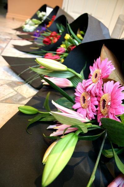Anniversary_flowers2_72dpi
