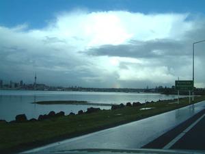 Auckland_on_a_rainy_day