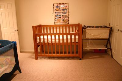 Babies_room_from_window_72dpi
