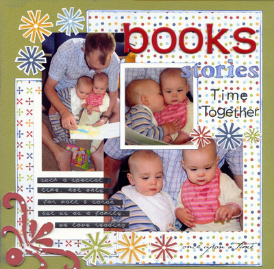 Books_stitched_72dpi