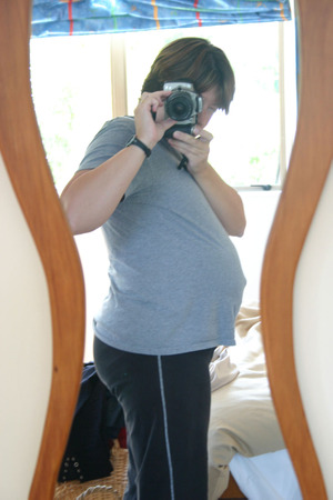 Bubs_at_245_weeks_self_portrait_reduced