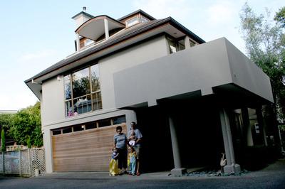 Bye_bye_old_house