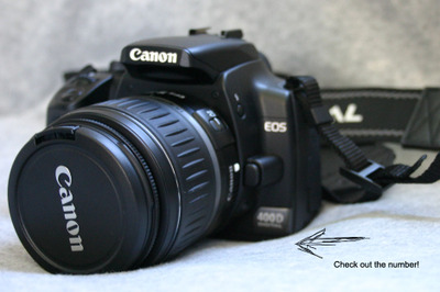 Canon_eos_400d_72dpi_copy